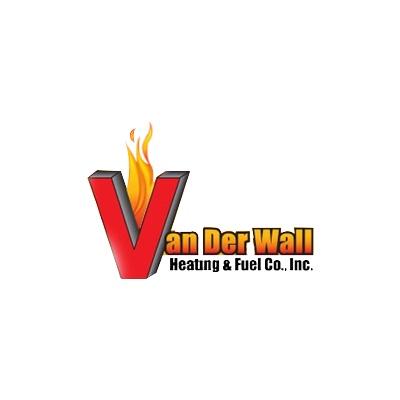 Van Der Wall Heating And Fuel Co., Inc.