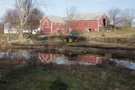 Nourse Farms image 2