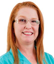 Dr. Susan R. Daab, MD