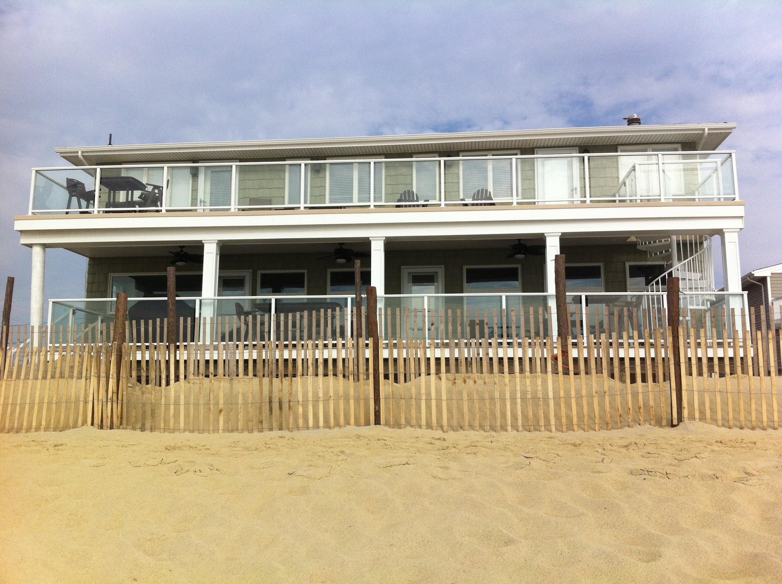 Coastal Home Improvements LLC image 11
