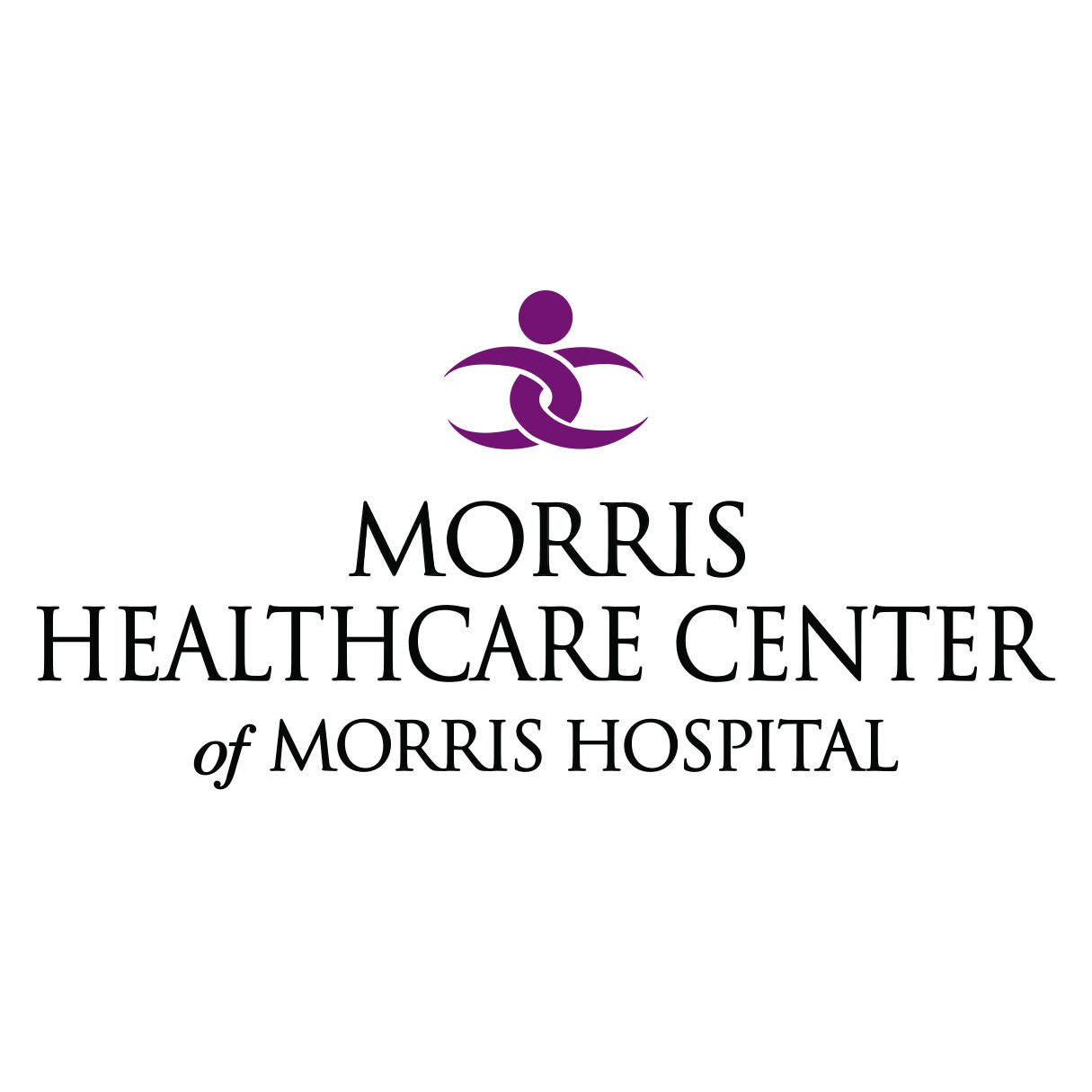 Morris Healthcare Center of Morris Hospital - East Route 6 image 2