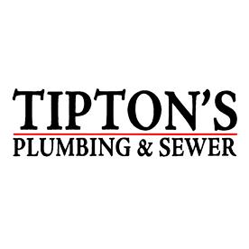 Tipton's Plumbing