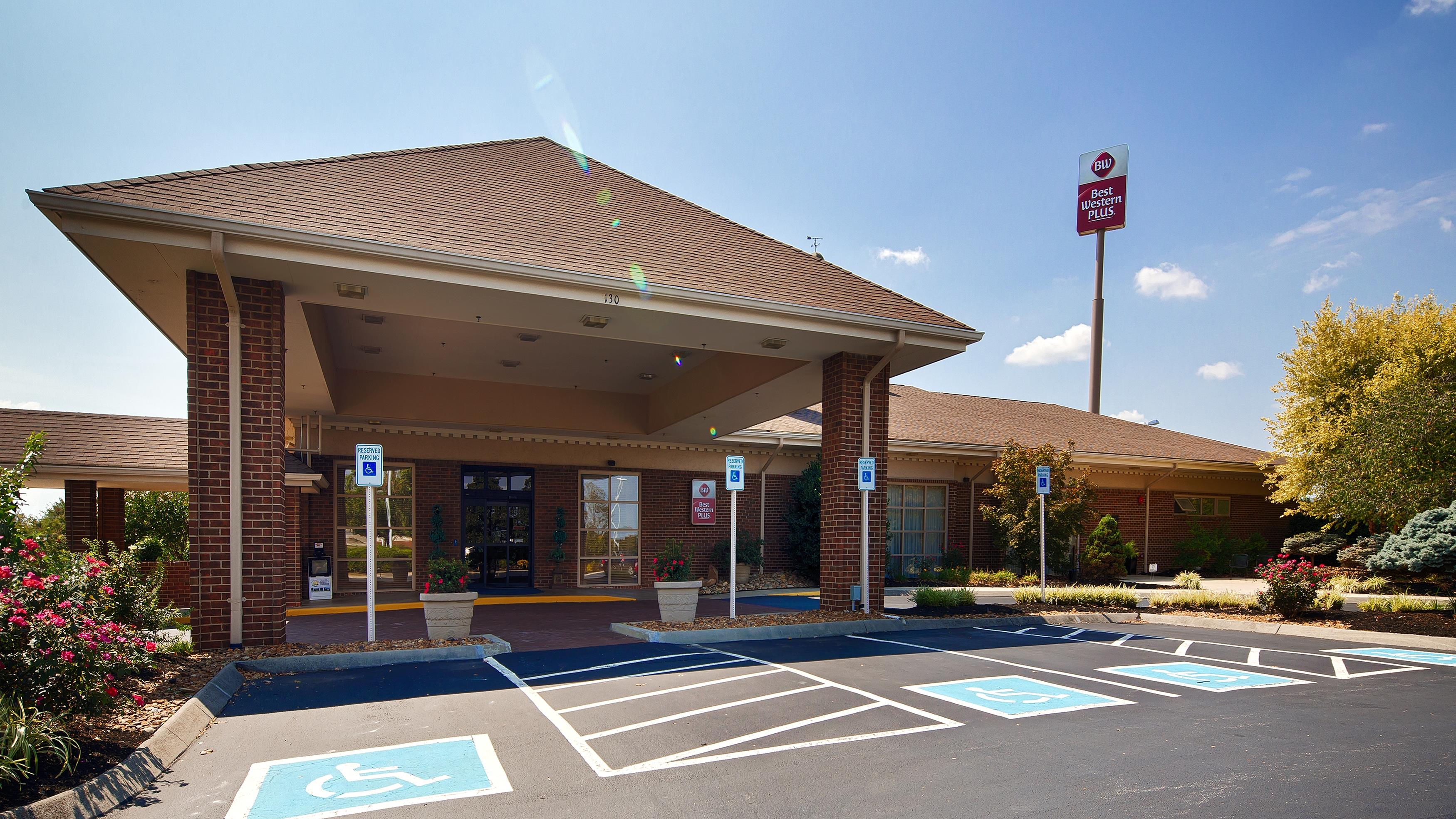 best western plus morristown conference center hotel in whitepages