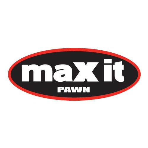 maX it PAWN
