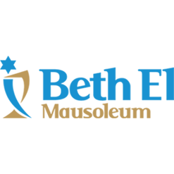Beth El Mausoleum of Boca Raton