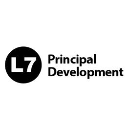 L7 Principal Development - Hayward, CA 94541 - (415)990-2139   ShowMeLocal.com