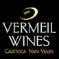 Vermeil Wines Calistoga Tasting Room