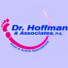 Dr. Hoffman & Associates, PA