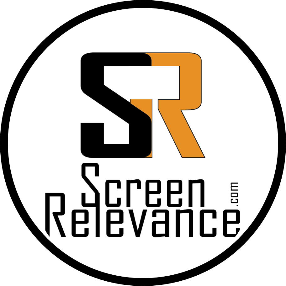 Screen Relevance