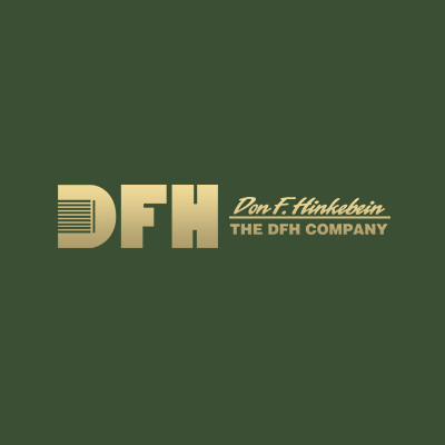 Dfh Company Heating & Air Conditioning