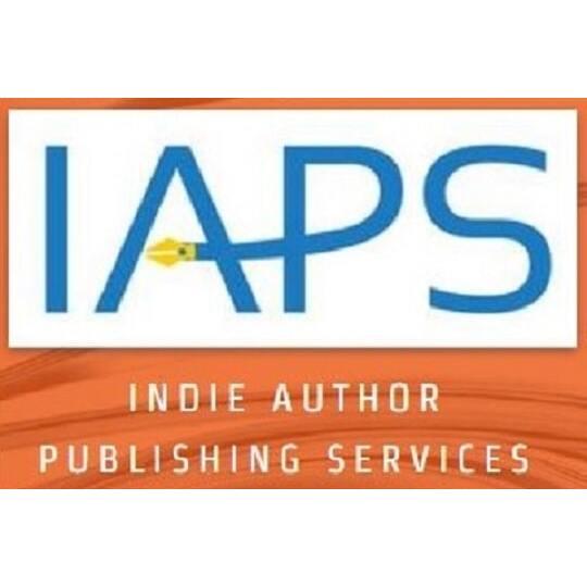 IAPS image 0