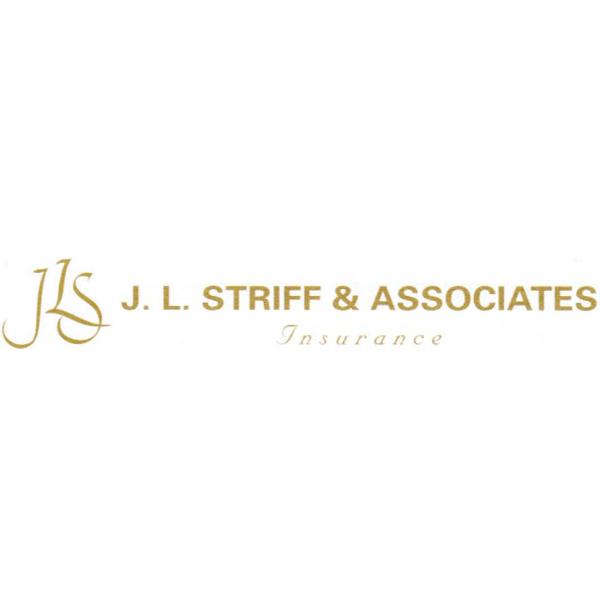 J L Striff & Associates