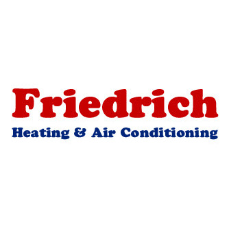 Friedrich Heating & A/C