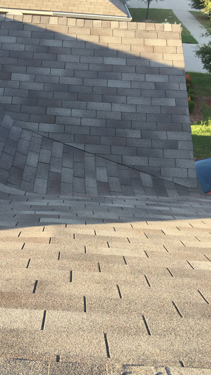 Torres Roofing image 22