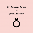 St. Charles Pawn & Jewelry Shop