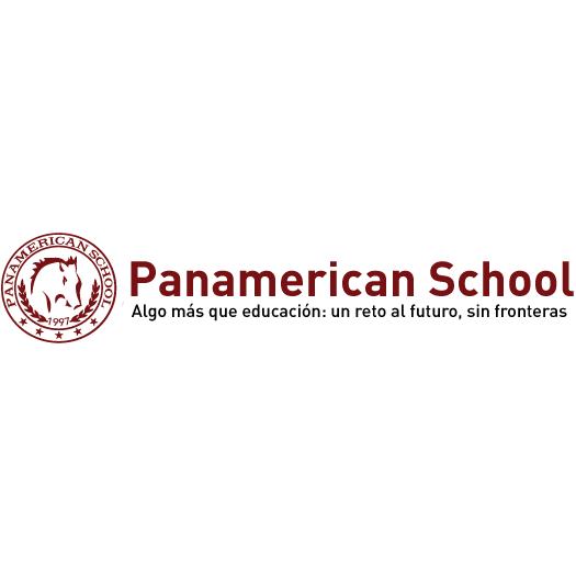 Panamerican School of Panama