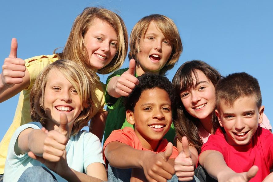 Giggles General Dentistry For Kids image 2