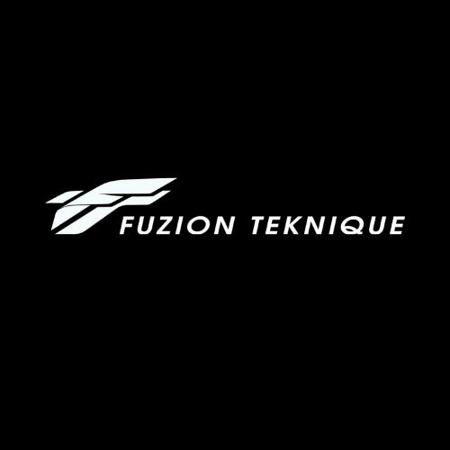Fuzion Teknique