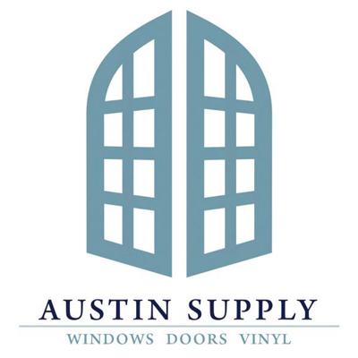 Austin Supply image 0