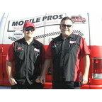 Mobile Pros-Mobile Auto Repair