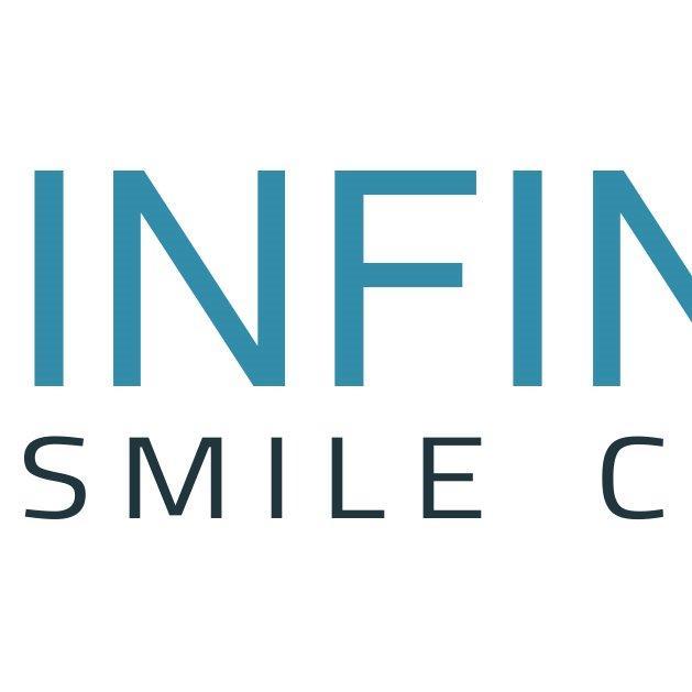 Infinity Smile Center