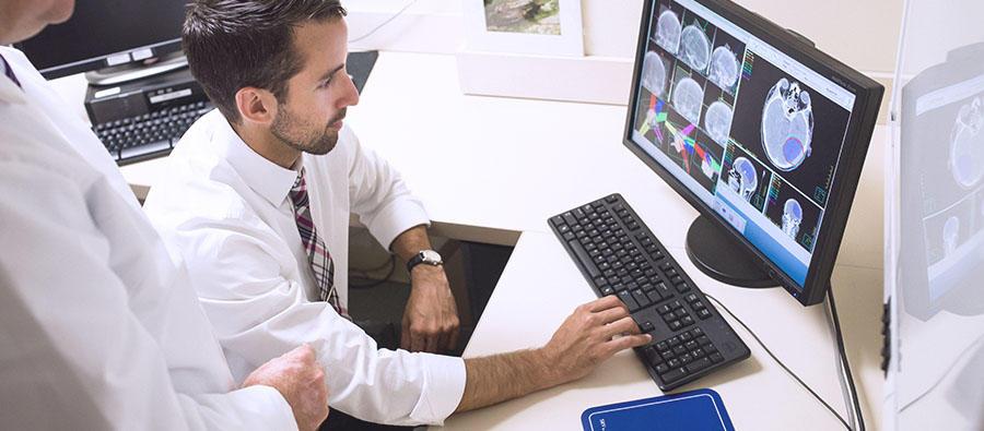 Neuroscience & Rehabilitation Specialists - Lehi image 0