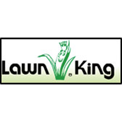 Lawn King Of White Plains