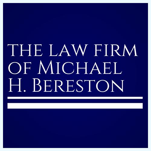 Michael H. Bereston, Inc. image 0