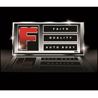 Faith Quality Auto Body