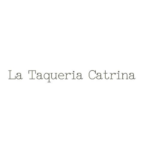 La Taqueria Catrina