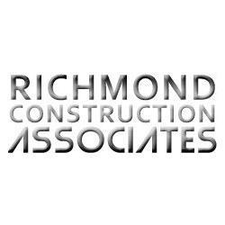 Richmond Construction Associates
