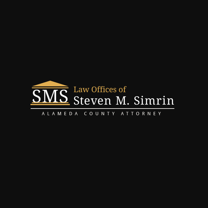 Law Offices of Steven M. Simrin