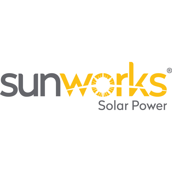 Sunworks Solar Specialist image 1