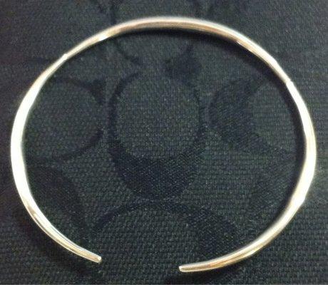 Sam's Jewelry & Watch Repairs image 19