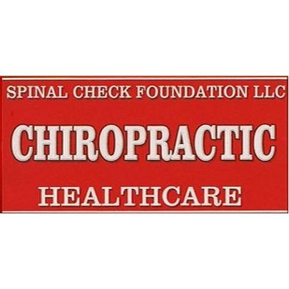 Spinal Check Foundation LLC