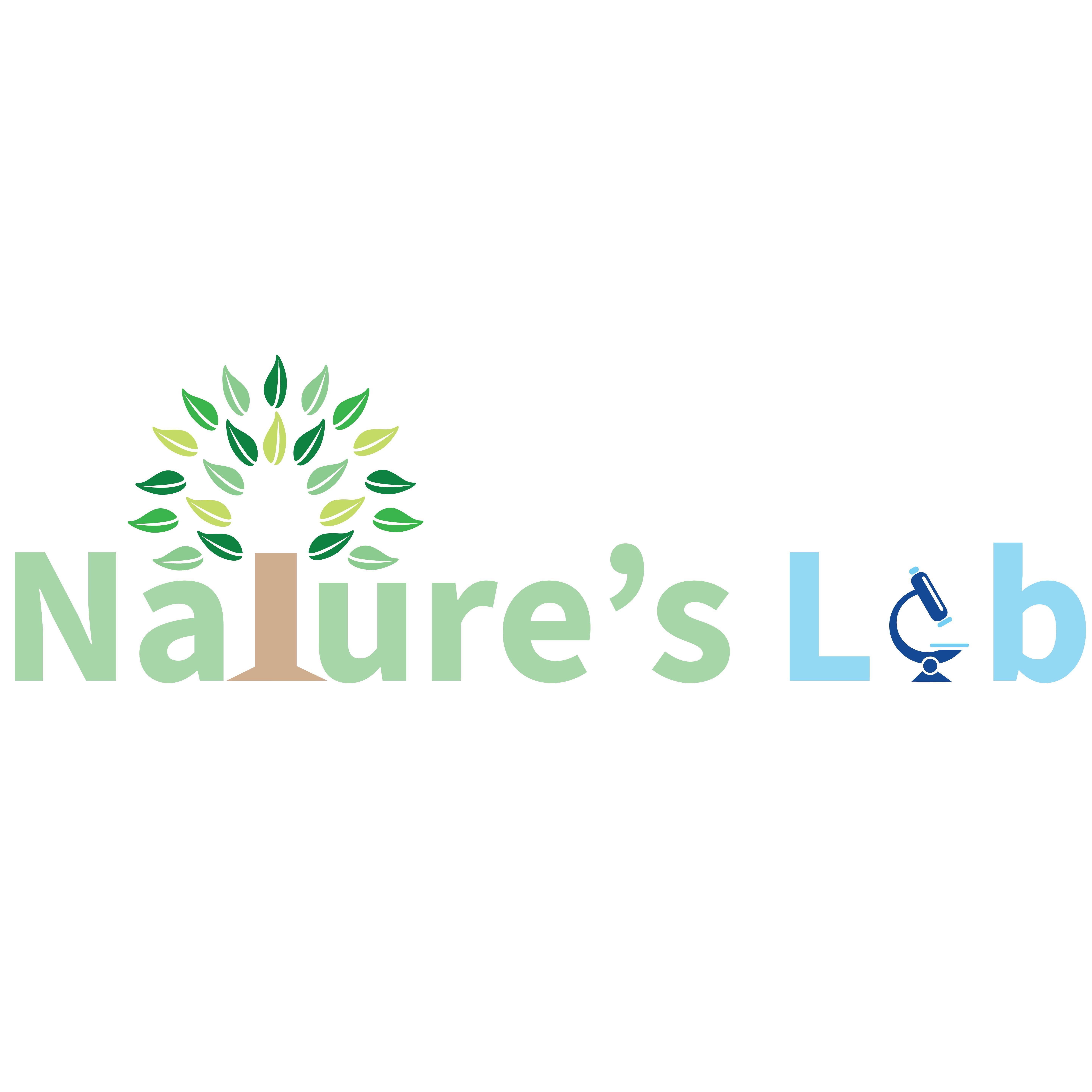 Nature's Lab Playschool