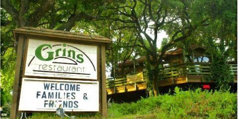 Grins Restaurant image 10