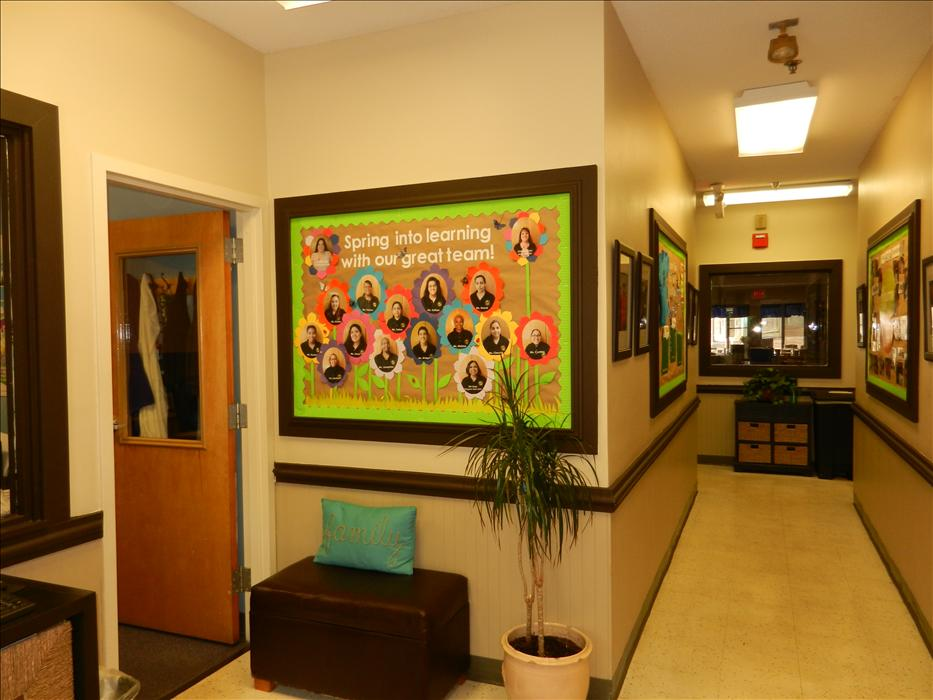 West Springfield KinderCare image 2