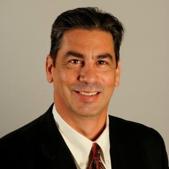Jason Lee: Allstate Insurance image 0