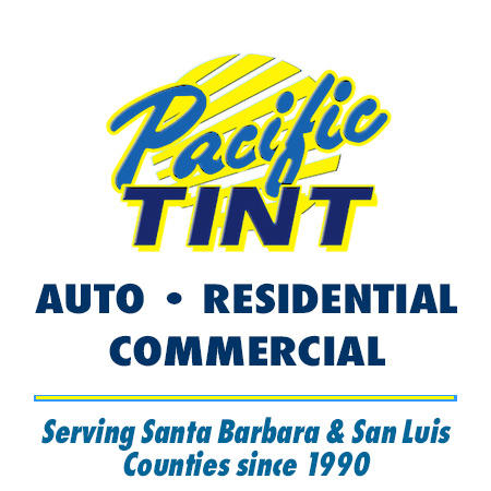 Pacific Tint