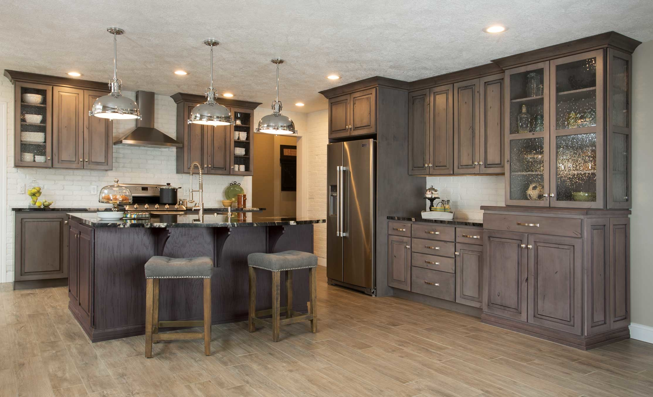 Today 39 S Starmark Custom Cabinetry Furniture In Sioux Falls Sd Whitepages