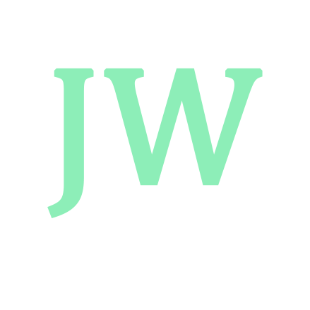JW Services Inc. of NC