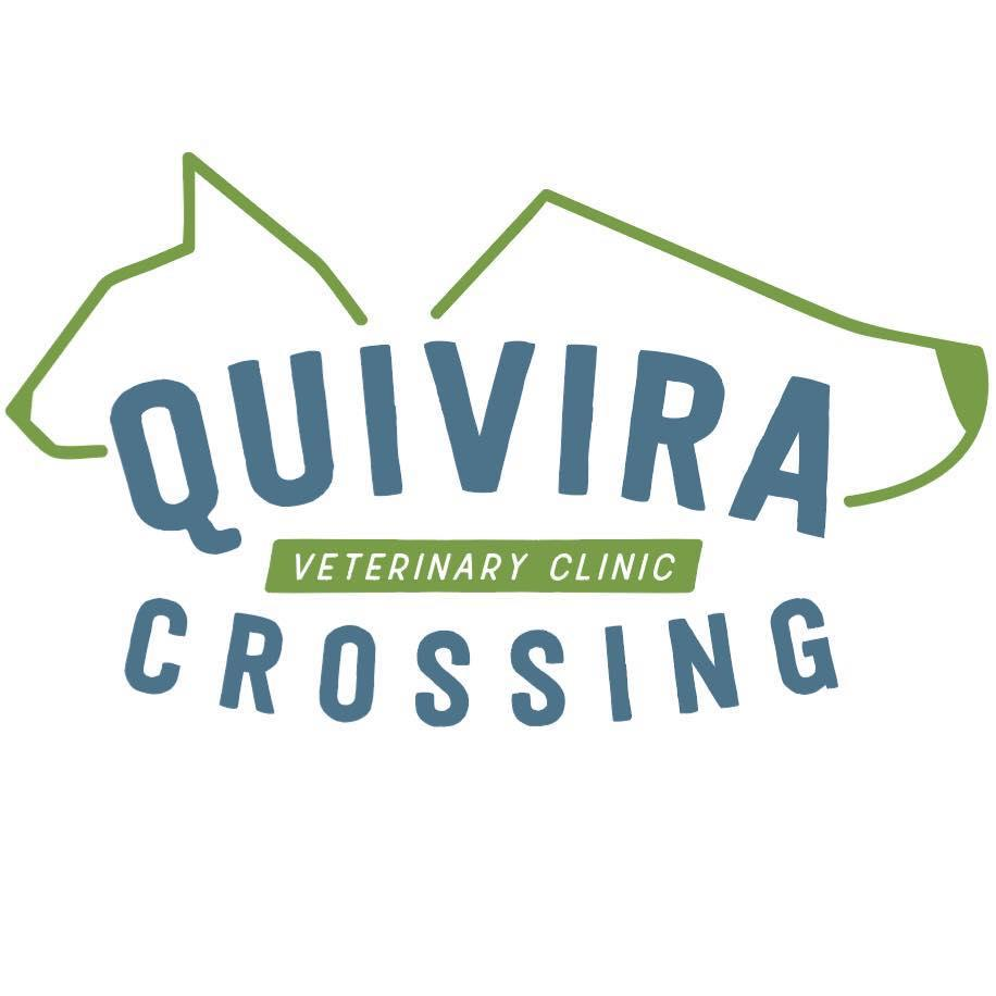 Quivira Crossing Veterinary Clinic