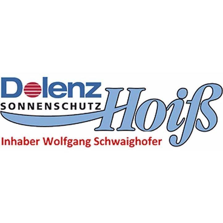Dolenz Sonnenschutz Hoiß - Inh. Wolfgang Schwaighofer