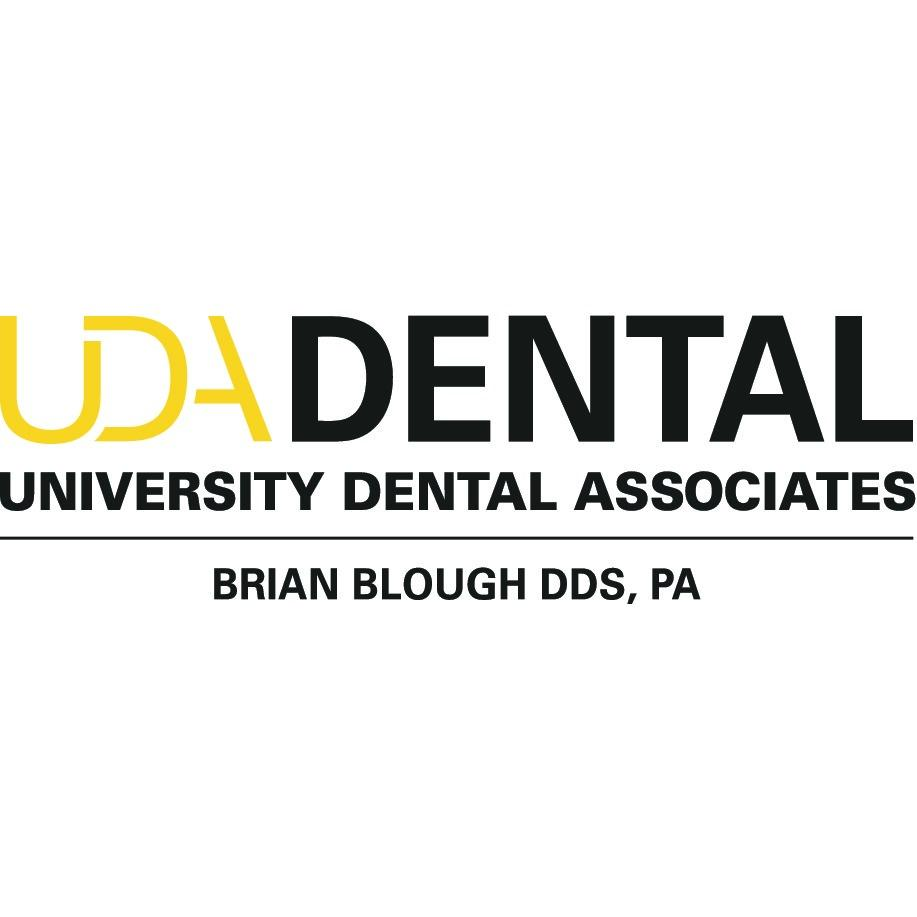 University Dental Associates High Point