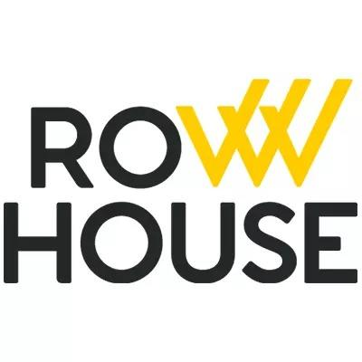 Row House image 5