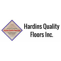 Hardin's Quality Floors