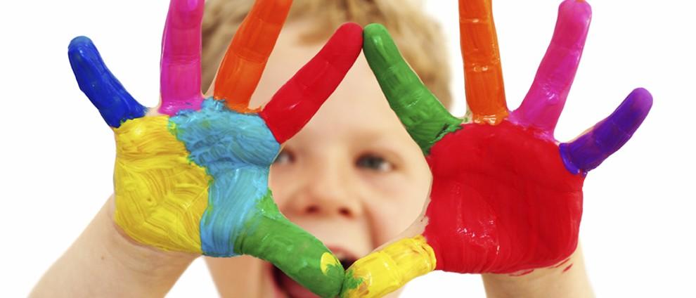 Global Montessori International School image 0