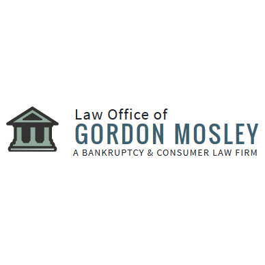 Law Office of Gordon Mosley - Tyler, TX 75703 - (903) 534-5396 | ShowMeLocal.com