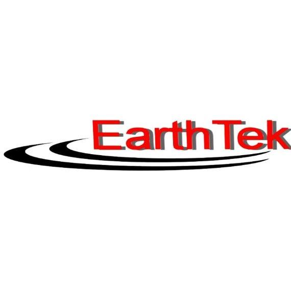 EarthTek, Inc.